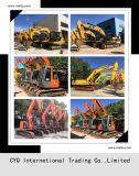Verwendeter guter Zustands-heißer Verkauf der KOMATSU-Rad-Ladevorrichtungs-Wa320