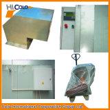 Colo-1732オーブンを治す電気バッチ粉