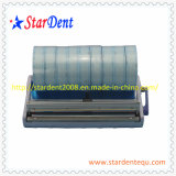 歯科単位のシーリング機械SDSeal450