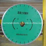 Various Sizes of Diamond Saw Blade