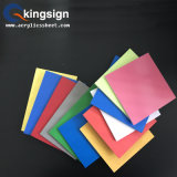 Доска пены PVC поставкы Kingsign high-density