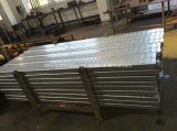 Планка/палуба/доска лесов стальные для строительного оборудования