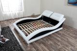 販売のための大型の安いベッド