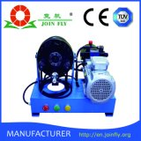 Machine sertissante de boyau de véhicule ((AC380/220/DC24/12V) (JK160)