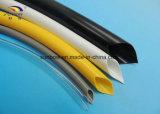 UL-anerkannte flexible Belüftung-Rohrleitung für Draht-Isolierung