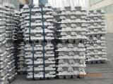 우리의 장기 특색지어진 제품 알루미늄 주괴 99.7%