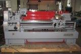 Machine van de Draaibank van de Precisie van C6241 X1000mm de Goede Verkopende