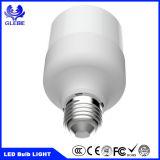 AC85V~265V E40 50W 4500lm LED 전구 점화