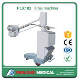 人または動物(XM30)のための移動式医学X光線機械