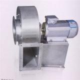 Xfd-630 Siga adelante Ventilador ventilador centrífugo