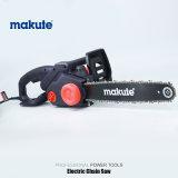 La chaîne électrique chinoise d'outils de jardin de Makute 2200W a vu