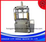 Fabbrica di macchina della pressa di olio