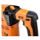 Nz60 Nenz mini rotatorio martillo de perforación en el precio competitivo