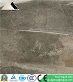 Gute Qualitätskeramikziegel-Porzellan-Fliese 600*600mm für Fußboden und Wand (K6608)
