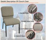 [إكسم-ك059] [إكسينمو] كنيسة كرسي تثبيت رخيصة سعر [أوسدينغ] كرسي تثبيت لأنّ كنيسة
