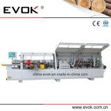 前製粉機能Tc60c Yxの自動木工業の端のバンディング機械