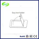 Cautín controlable ajustable de la temperatura constante de la alta precisión (SA-50)