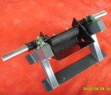 ハンマーの強さの適性の装置/脛骨のDorsiの屈曲(SF1-3032)