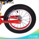 """12 """" Bike тренировки младенца размера колеса/велосипед баланса для малышей продают оптом"""