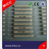 Fil de thermocouple de RDT PT100-Tef/Tef-6*7/0.2