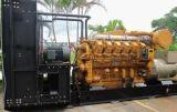 Groupe électrogène diesel chinois approuvé de GV Soncap de la CE ISO9001 de qualité de la meilleure qualité