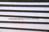 すべての一連の適用範囲が広いシャフト2 (JYG)