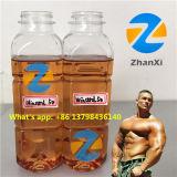 Esteroides Finished inyectables Stanozolols Winstrol 50 para el Bodybuilding