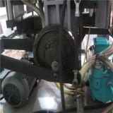Многофункциональная польностью автоматическая машина завалки капсулы Микро--Пилек порошка