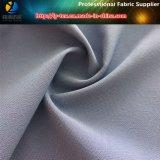 fornitore del tessuto dell'indumento di stirata della ratiera del poliestere 150d