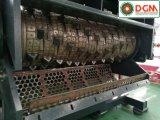 Dgx2000t einzelner Welle-Hochleistungsreißwolf für Gummireifen