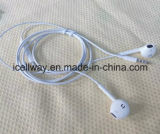 Trasduttore auricolare per il iPhone per il trasduttore auricolare del Apple con il Mic
