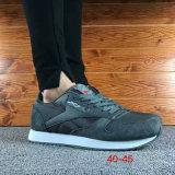 Новый Jogging спорт 2017 обувает тапку людей способа с No типа: Shoes-R001 Zapatos