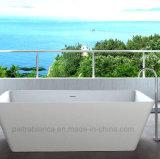 합성 돌 인공적인 돌 목욕탕 가구 욕조 (PB1026N)