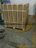 Prodotti di vetro nomadi intessuti 600G/M2 1040mm di vetro di fibra di C/E-Glass