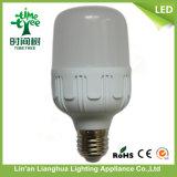 электрическая лампочка шарика 5W 10W 15W 20W 30W 40W СИД