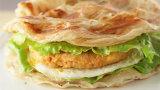 Хлебопек торта газа плиты утюга высокого качества для Wholsale