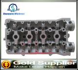 Buickのための自動車部品のシリンダーヘッドOEM 96350009