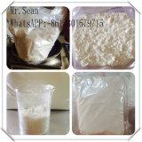 Sr9011 Sarm CAS 1379686-29-9 Hormone Matéria-prima de Fitness Nutrition