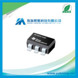 Circuito integrado Sn74ahc1g08dbvt de e porta 1-Element 2 em CMOS CI