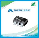Circuit intégré Sn74ahc1g08dbvt et Gate 1-Element 2-in CMOS IC