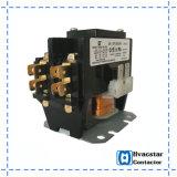 Certificat magnétique d'UL à C.A. 240V de contacteur d'appareil ménager