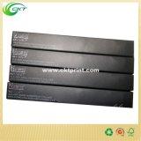 Les produits de beauté enferment dans une boîte avec conçoivent en fonction du client (CKT-CB-365)