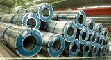 Лист нержавеющей стали ASTM (201, 304, 316L, 430) для экспертного покупателя