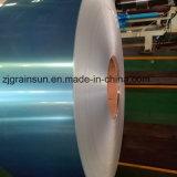 Алюминиевая прокладка 5754