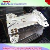 Gute Preis CNC-hohe Präzisions-maschinell bearbeitenbauteile