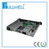 optische Zender CATV fWT-1550dps -5 van de Modulatie van 1550nm de Directe