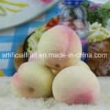 훈장 도매 인공적인 플라스틱 가짜 마른 과일