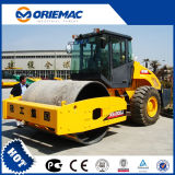XCMG 22 Ton hidráulico compactador Xs222