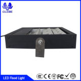 Iluminación 50W 100W 200W de la planta de la luz LED de la cartelera de la iluminación LED Del edificio del LED