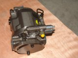 Pompe à piston hydraulique Ha10vso28dfr/31r-PPA62n00